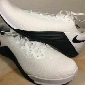 Nike Metcon 5 training shoes men sz 13